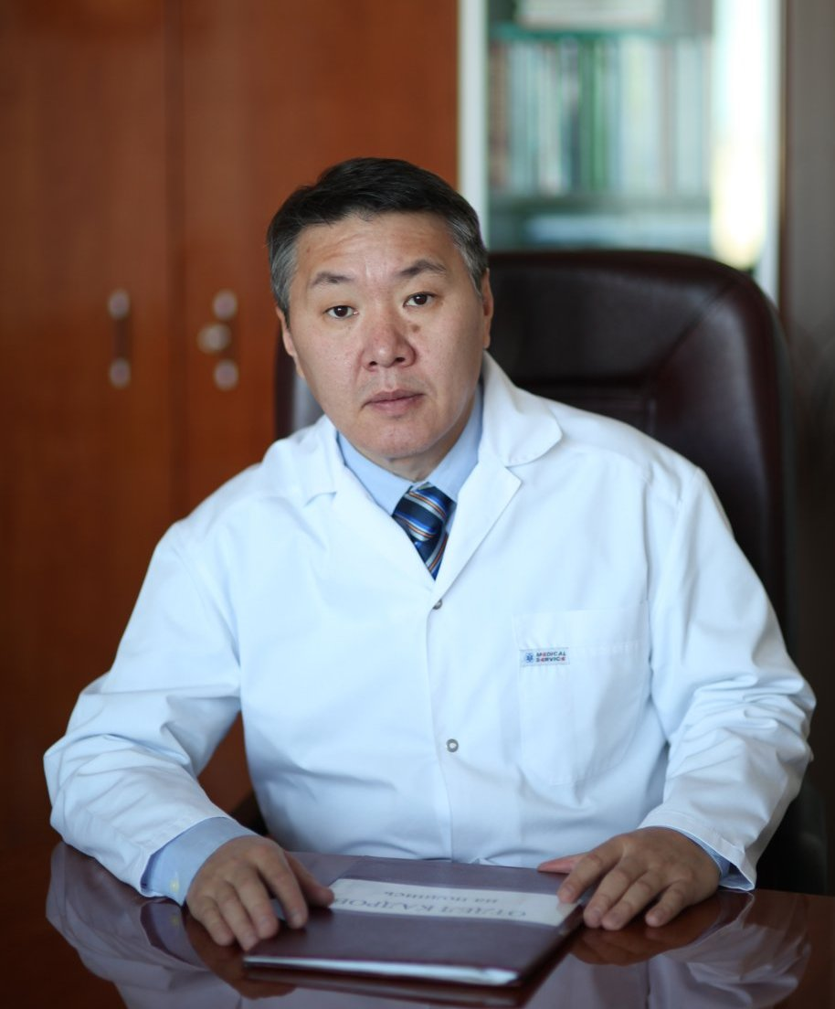 10 больница минск диетолог