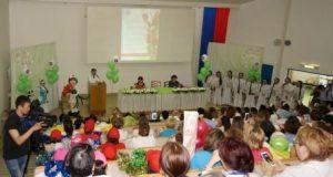 20160517_mezhdunarodnyj_den_mediczinskoj_sestry_2016g_original