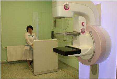 mammolog1