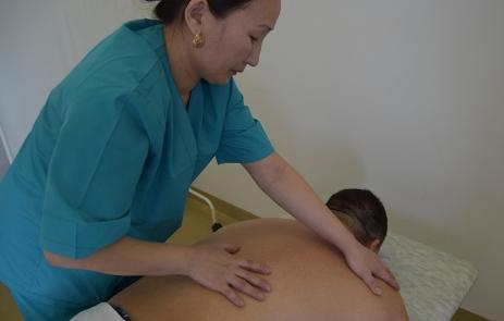 massazh-szhatyiy